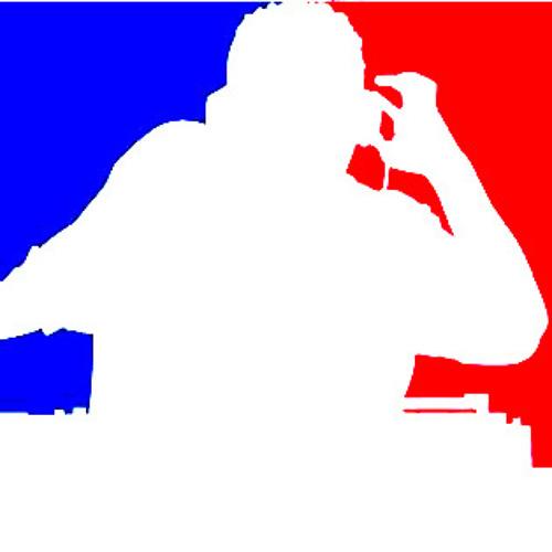 Steven Bradford - Fez's avatar