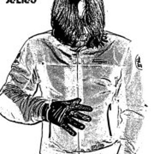 julius the silverback's avatar