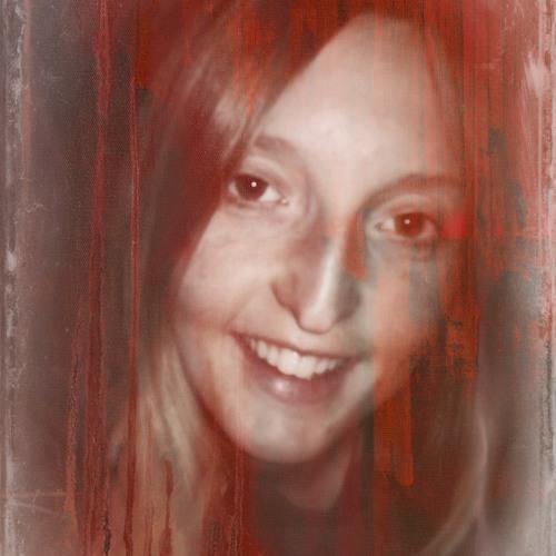 DeeDee85's avatar