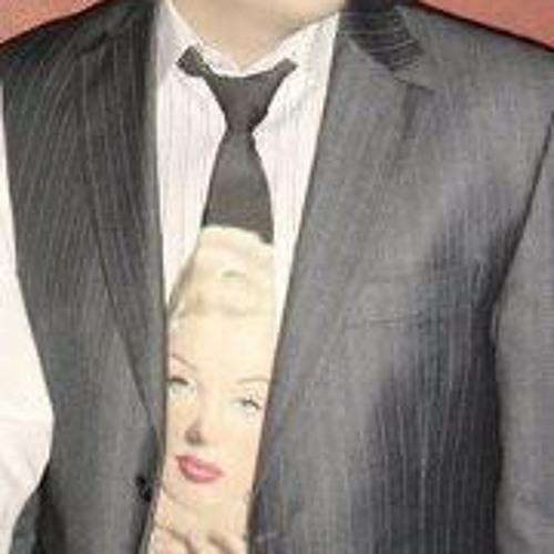 Benjamin De Palma's avatar