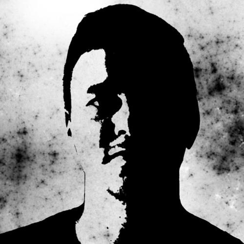 Mark N. Klamotte's avatar