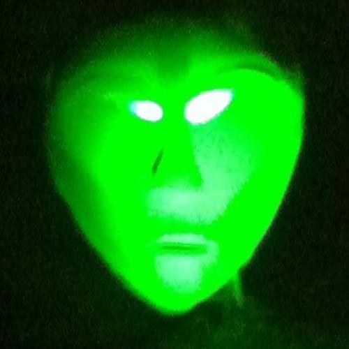 Hogwarts1's avatar