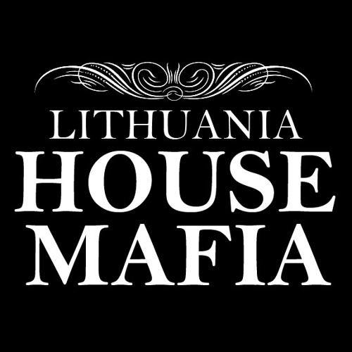 Lithuania - House - Mafia's avatar