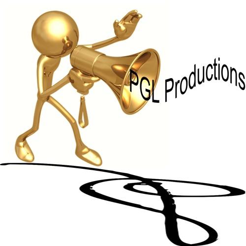 pgl productions's avatar
