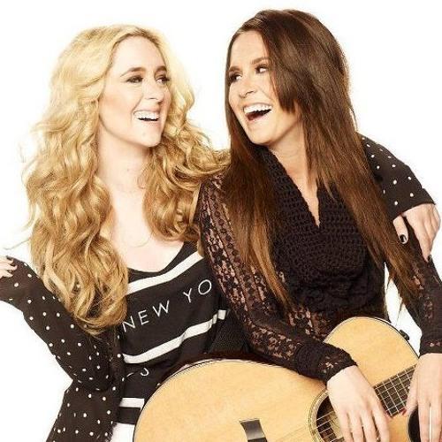 Megan&Liz_Lover's avatar