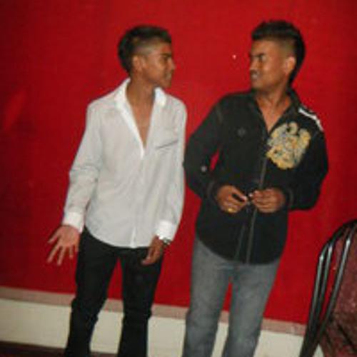 Sandeep Gajadhar's avatar