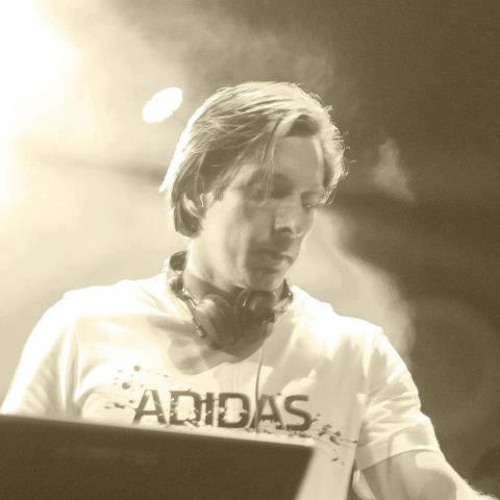 Nicolas Bacher's avatar