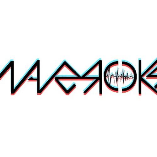 Waverokr's avatar