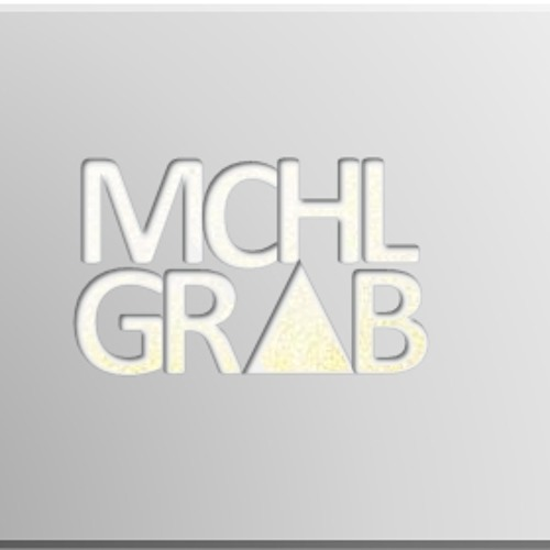 MCHL GRAB's avatar