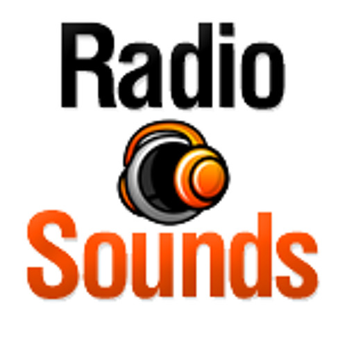 RadioSounds Imaging's avatar