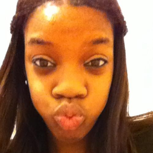 Danielle Keylaa's avatar