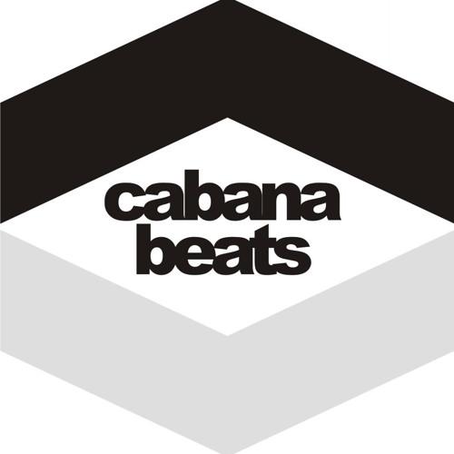Cabana Beats's avatar
