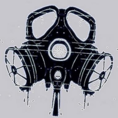 _TMC-CONTROL's avatar