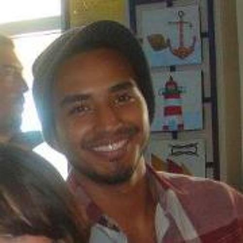 Juan Carranza's avatar