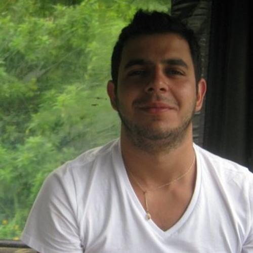 Angelo Otton Manetta's avatar
