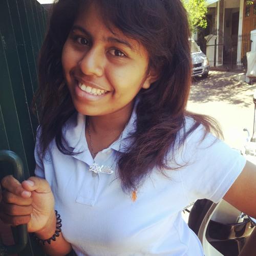 dd_sally's avatar