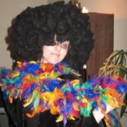 Corinne Wright 1's avatar
