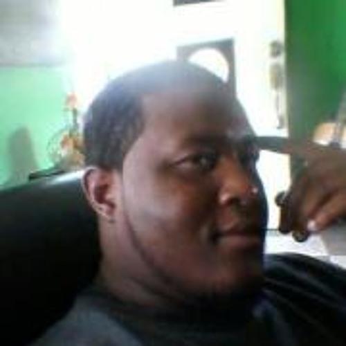 Maurice Keen's avatar