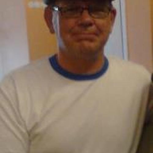 Ville Rosendahl's avatar