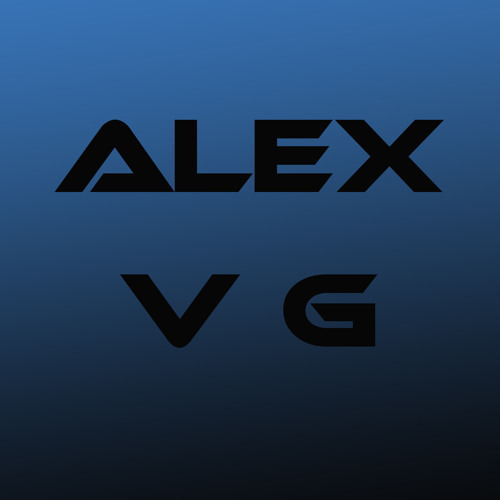Rank 1 - Airwave (Alex V G Remake)