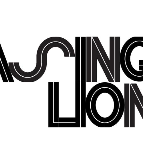 ChasingLions's avatar