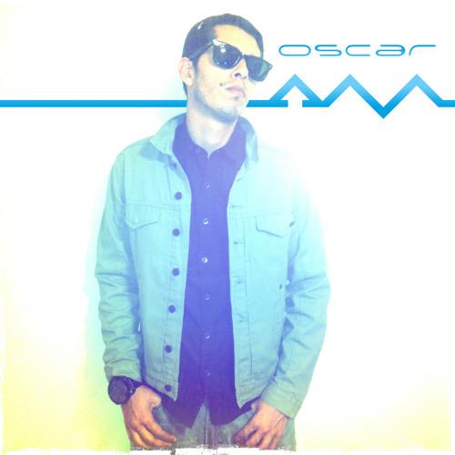 Oscar A.M's avatar