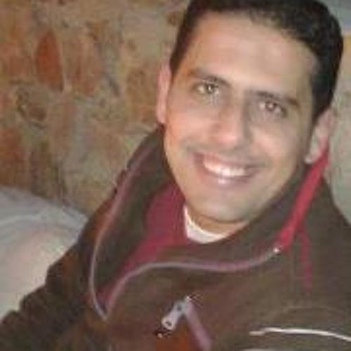 Mustafa Shaheen's avatar