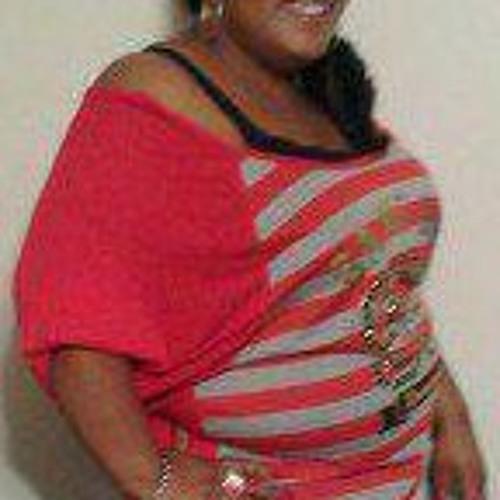 RayMonique Moebetta Black's avatar