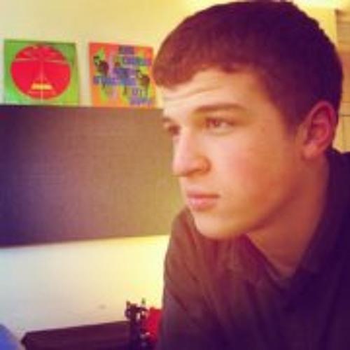 David Maclean 2's avatar