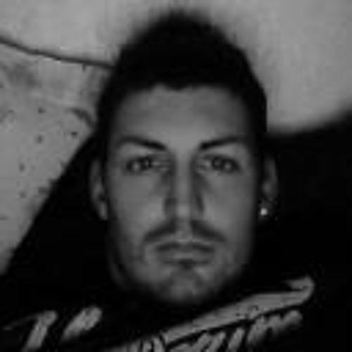 Max Win's avatar