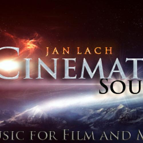 CinematicAudio's avatar
