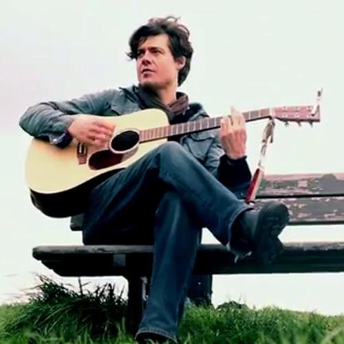 andyrossmusic's avatar
