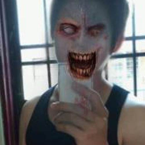 Jeff Khai Khai's avatar