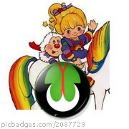Caroline Holliday's avatar
