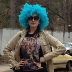 Alina kolosova работа в смоленске девушке