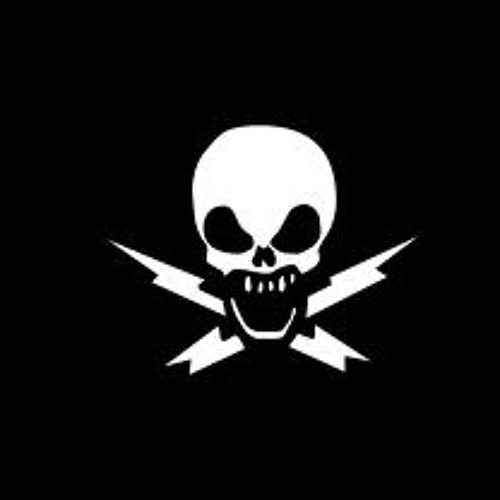 Sound of PenTium's avatar