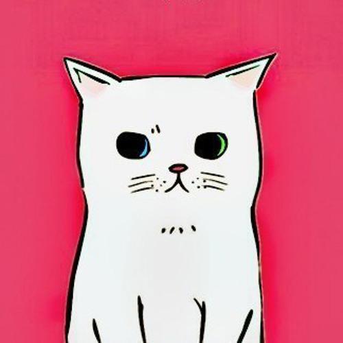 Hinkz's avatar