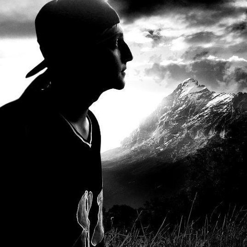 ArCano's avatar