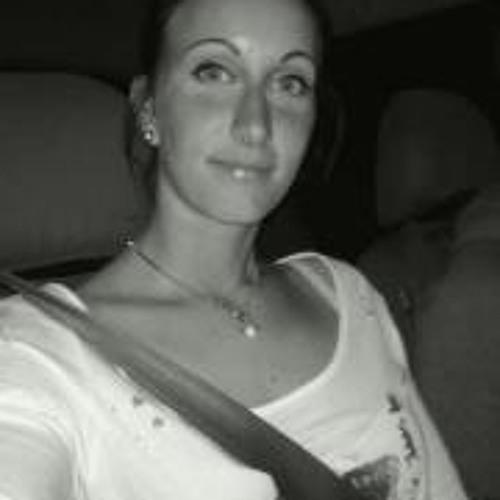 Janette Kuck's avatar