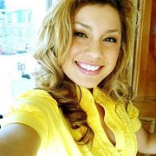 Mary Ann 15's avatar