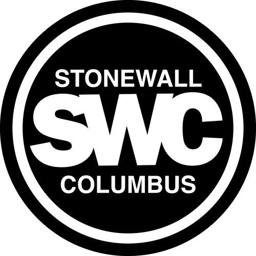 stonewallcolumbus's avatar