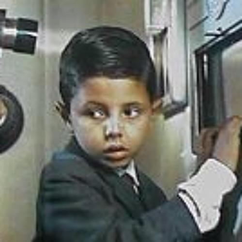 Salvatoree Toto's avatar