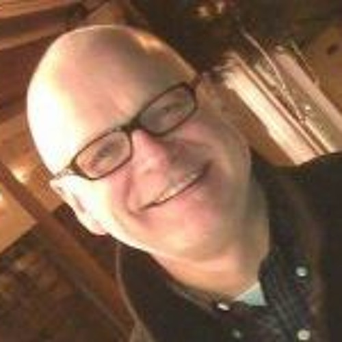 SimonLovegrove's avatar
