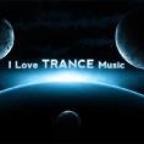 The 40 Best Vocal Trance Tunes Of 2013 (Episode 1) HD HQ