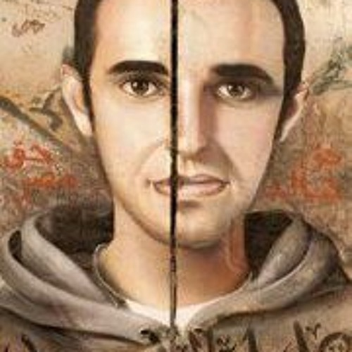 Amr Abd Elrahman's avatar