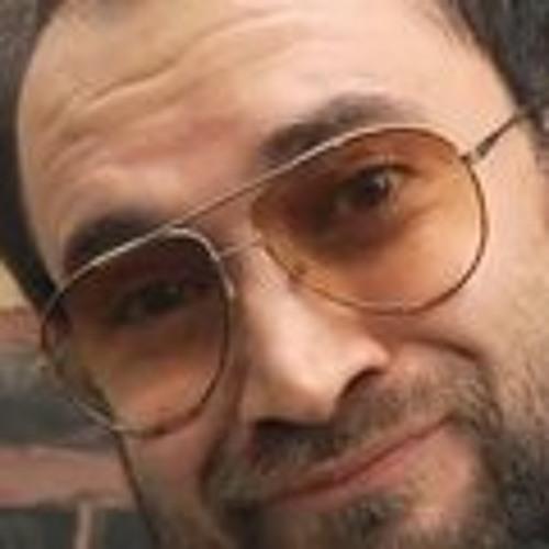wheezywaiter's avatar