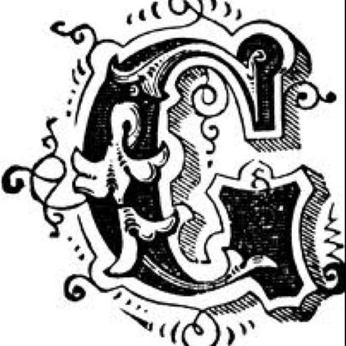 guillotine theories's avatar