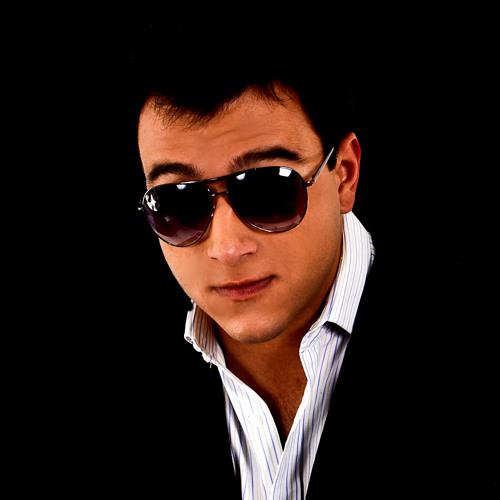 diegoroccato's avatar