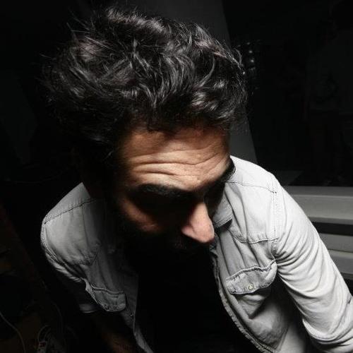LEKTRONO's avatar