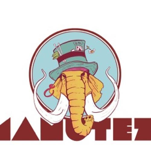 Mamutez's avatar